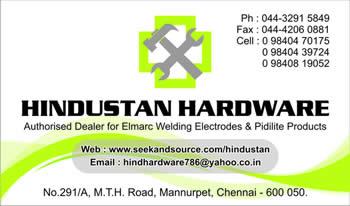 business cards best business cards business card design