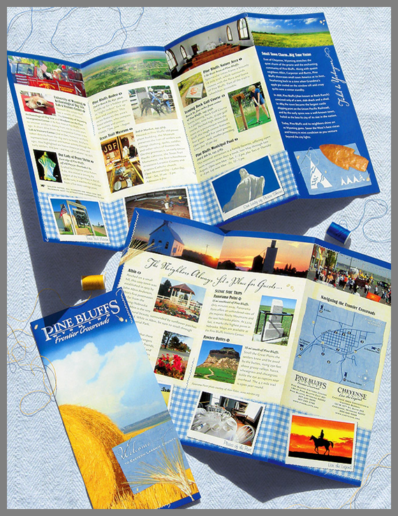 brochure design chennai catalog designer in chennai pamphlet